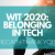 Women in Technology 2020: Recap + Thank You!