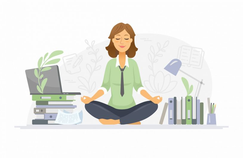 Why Mindfulness Matters in the Workplace