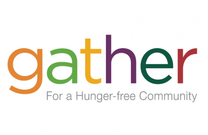 Champions in Action: Congratulations, Gather NH!