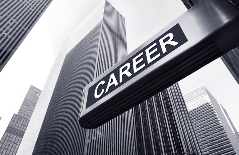 Building a Strong Technology Career