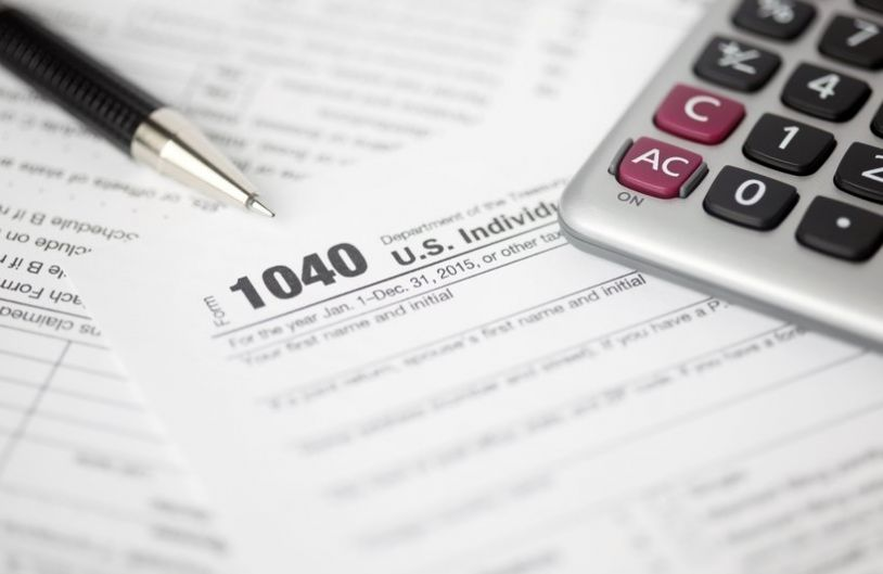 Navigating the New Tax Code