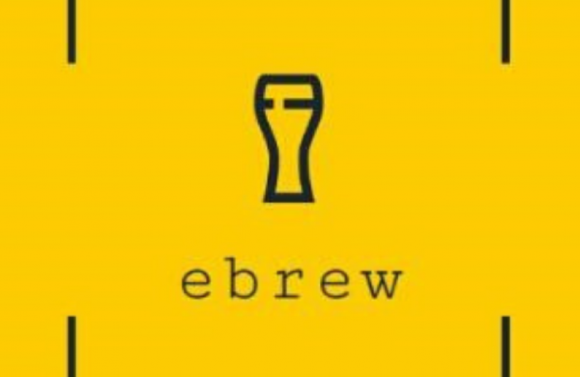 ebrew is Back!