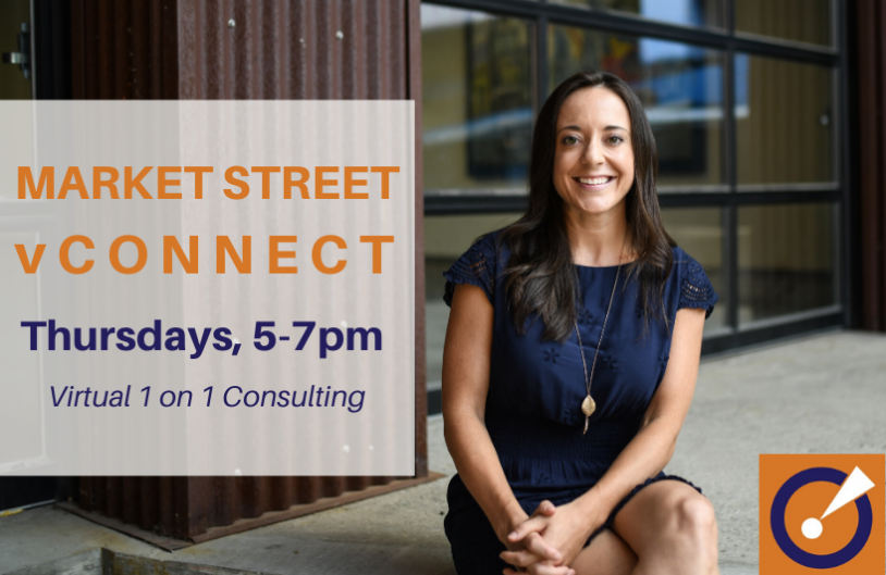 Introducing: Market Street vConnect!