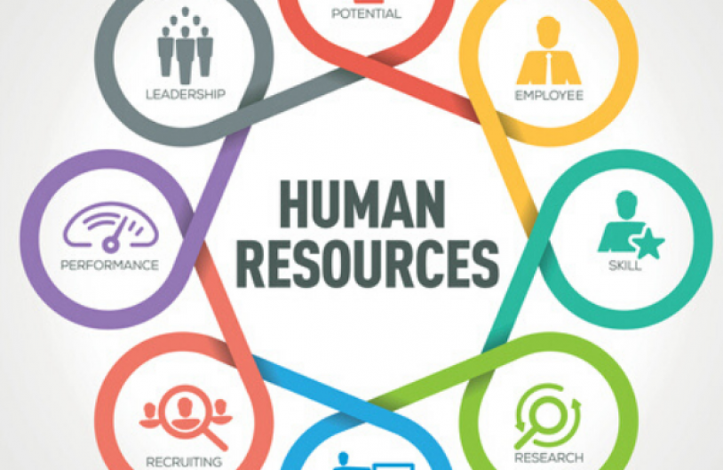 Seacoast Human Resources Association April Program – April 10, 2018