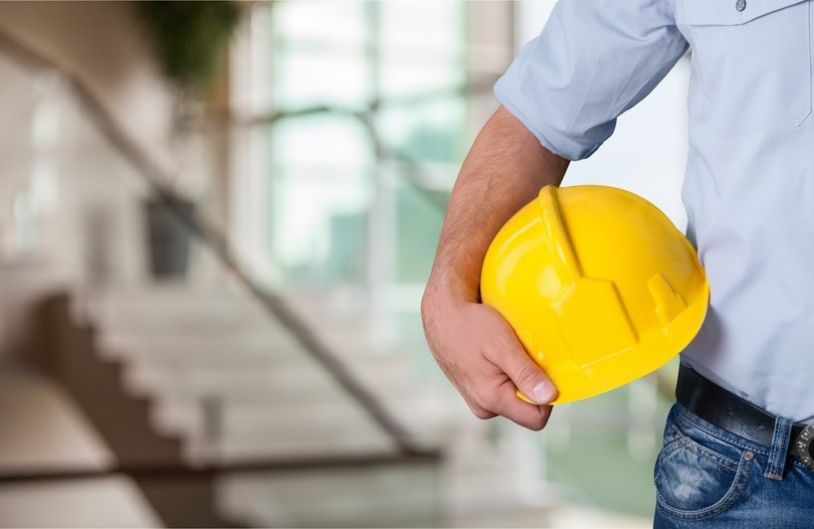 Safety in the Workplace: A Refresher for 2017